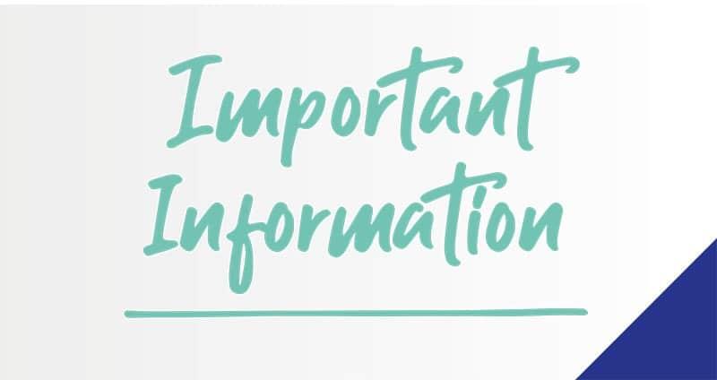 importnat-info_1
